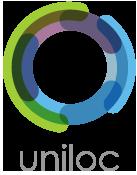 Uniloc